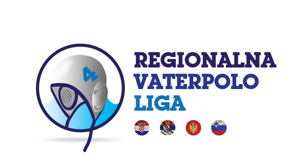 Image result for regionalna vaterpolo liga