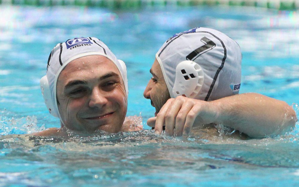 Vapenski i Ćuk