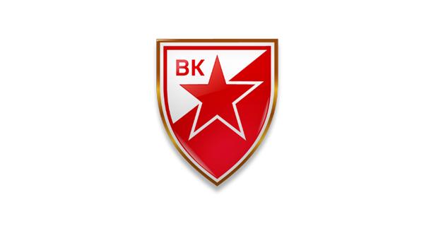 VK Crvena zvezda