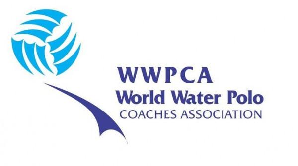 Udruženje svetskih vaterpolo trenera