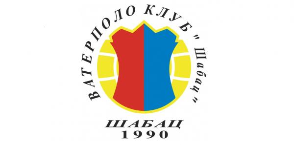 VK Šabac