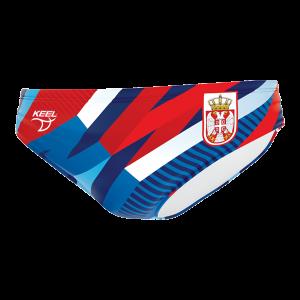 Kupaće gaće vaterpolo reprezentacije Srbije 2020