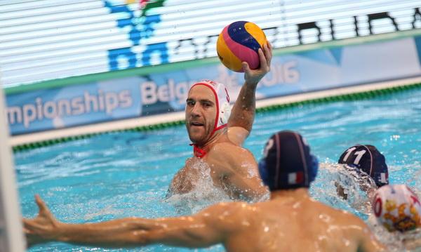 Aleksandar Ivović