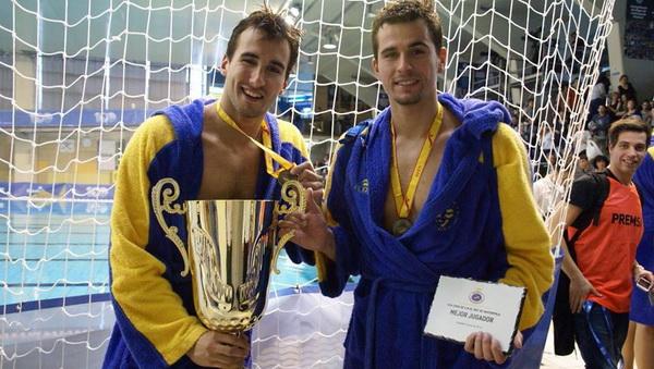 Braća Rašović