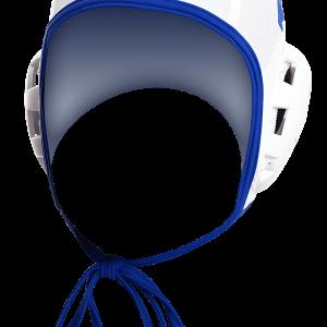 Bela kapica vaterpolo reprezentacije Srbije