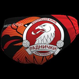 radnicki-15-16-po