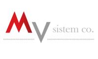sponzor-mv-sistem