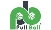 sponzor-pullball