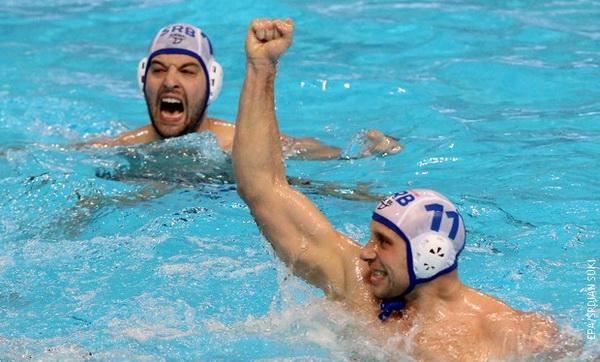 Filip Filipović i Andrija Prlainović