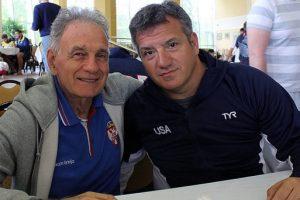 Paja i Dejan Udovičić