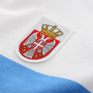 Polo majica vaterpolo reprezentacije Srbije