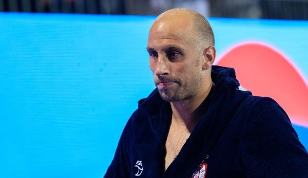 Andrija Prlainović, Srbija - Hrvatska