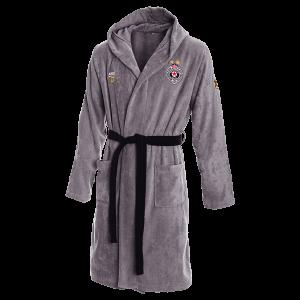 Bade mantil Vaterpolo kluba Partizan
