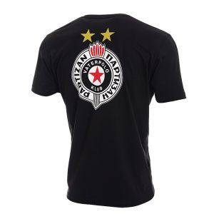 Majica Vaterpolo kluba Partizan
