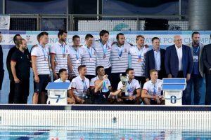 Srpski juniori, Svetsko prvenstvo u Beogradu 2017
