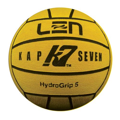 KAP7 vaterpolo lopta