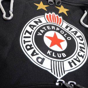 Vaterpolo ranac VK Partizan