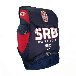 Ranac vaterpolo reprezentacije Srbije