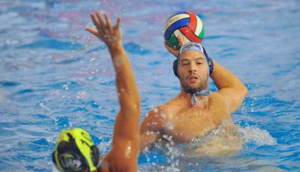 Filip Filipović, Pro Reko - Sport Menadžment