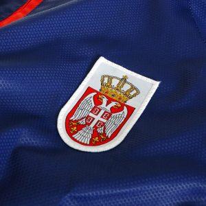 Šuškavac vaterpolo reprezentacije Srbije