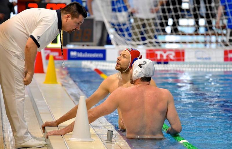 Branislav Mitrović i Živko Gocić