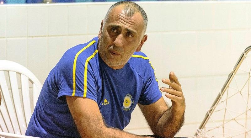 Renato Vrbičić