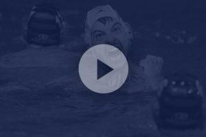 Vaterpolo Liga šampiona - Golovi
