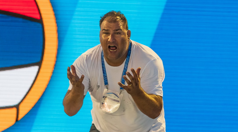 Dejan Savić, Srbija - Hrvatska