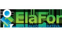 Elafor