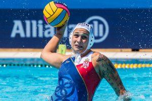 Jelena Vuković