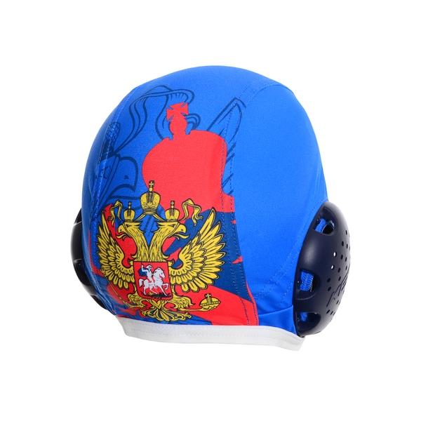 Plava kapica vaterpolo reprezentacije Rusije