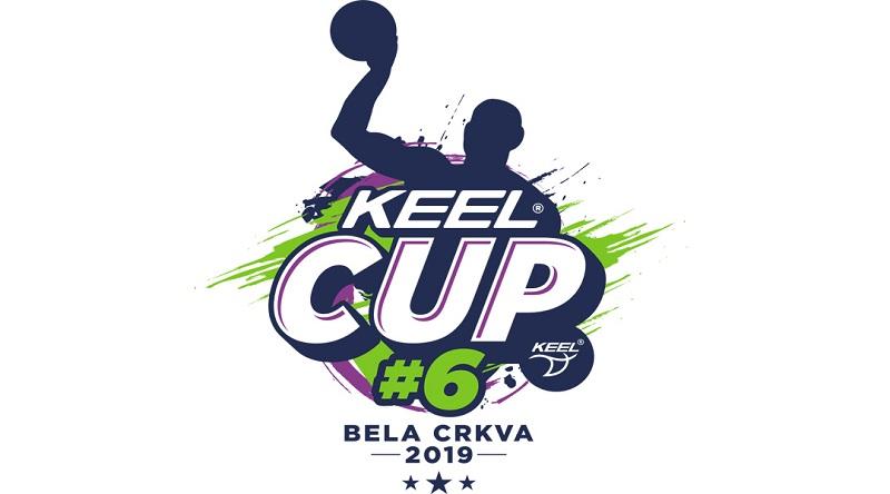 Keel Kup 2019