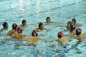 Juniorska reprezentacija Srbije, 2002. godište