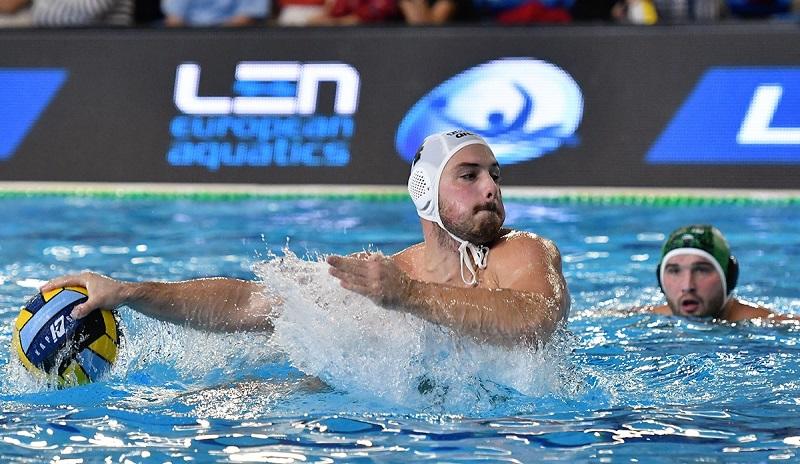 Gavril Subotić