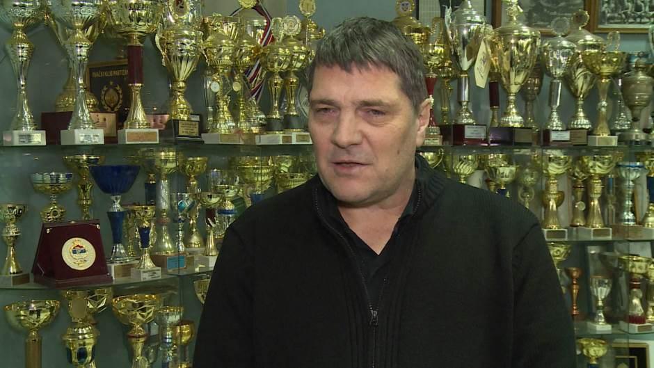 Mirko Bradajić
