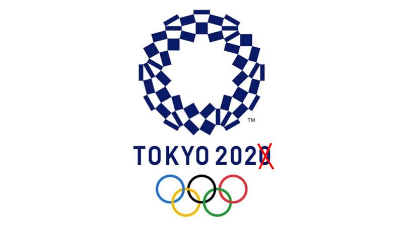Olimpijske igre u Tokiju 2021