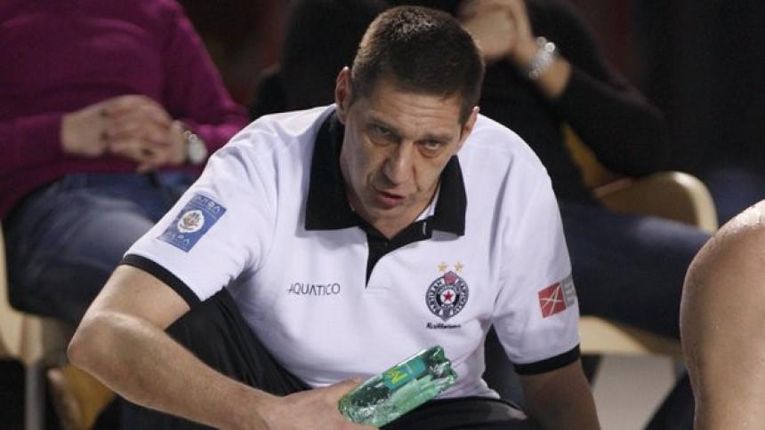Igor Milanović