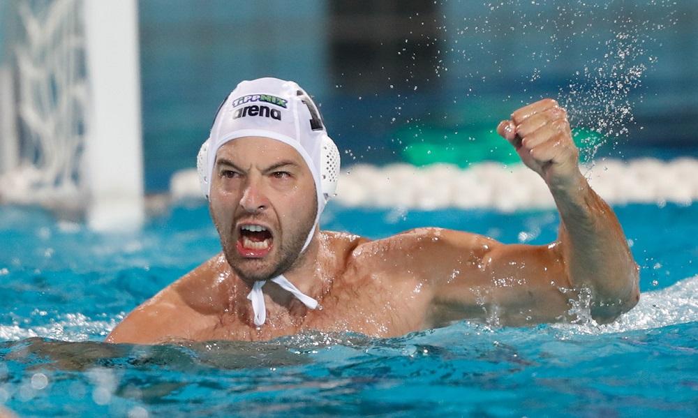 Ferencvaroš - Solnok, Finale Kupa Mađarske