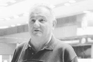 Mirko Petrović Bosanac