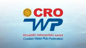 Vaterpolo savez Hrvatske