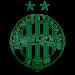 Vaterpolo klub Ferencvaroš