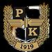 Vaterpolo klub Pečuj
