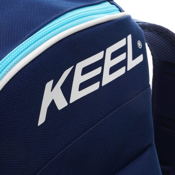 Plavi Keel Watermark ranac