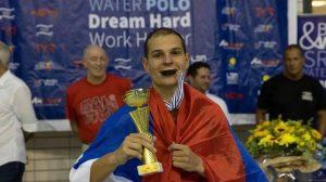 Lazar Brakočević