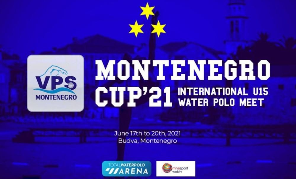 Montenegro Cup 2021