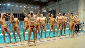 Radnicki sampion Srbije 2021 (2)