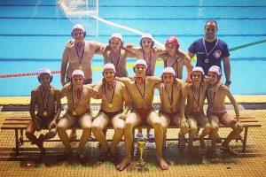 Novi Beograd 2010 prvenstvo Srbije