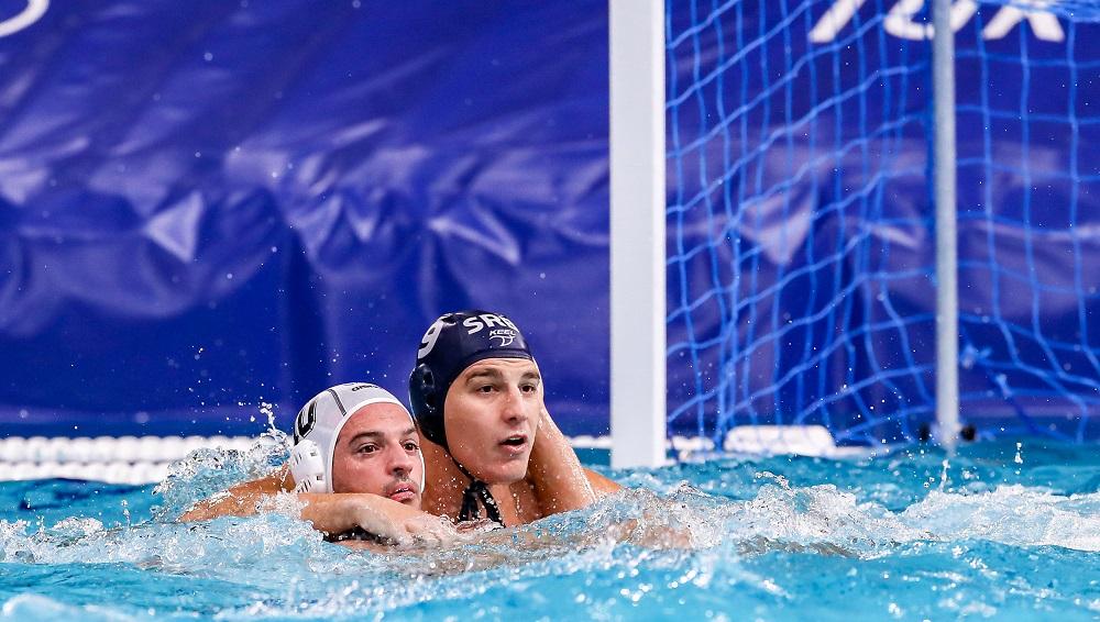 Nikola Jakšić, Olimpijske igre 2021.
