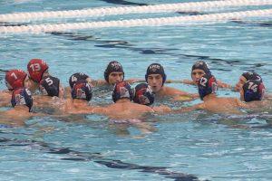 Srbija juniori 2004 2021