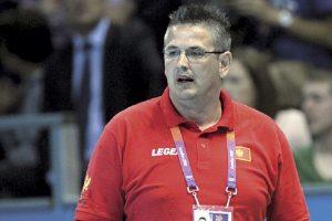 Ranko Perovic